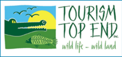 Follow Us at tourismtopend