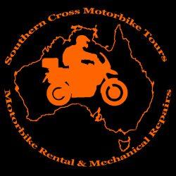 Southern Cross Motorbike Hire & Tours